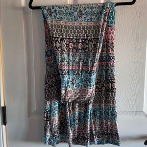🌻💜 Maxi skirt